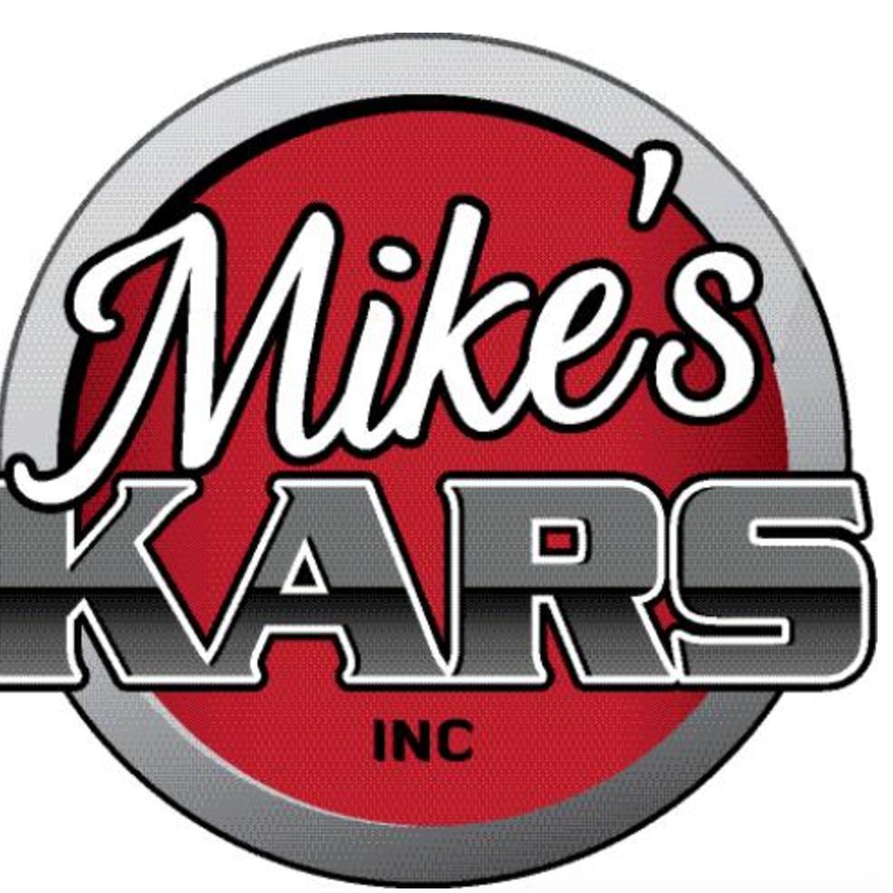 Mike's KARS Inc. image 0