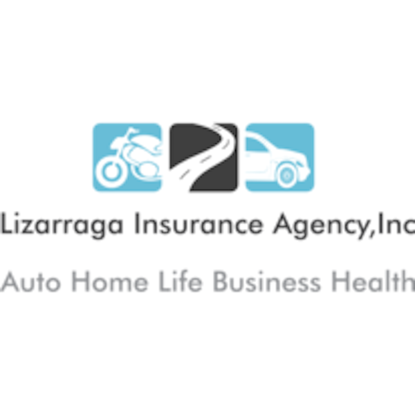 Lizarraga Insurance Agency Inc. image 0