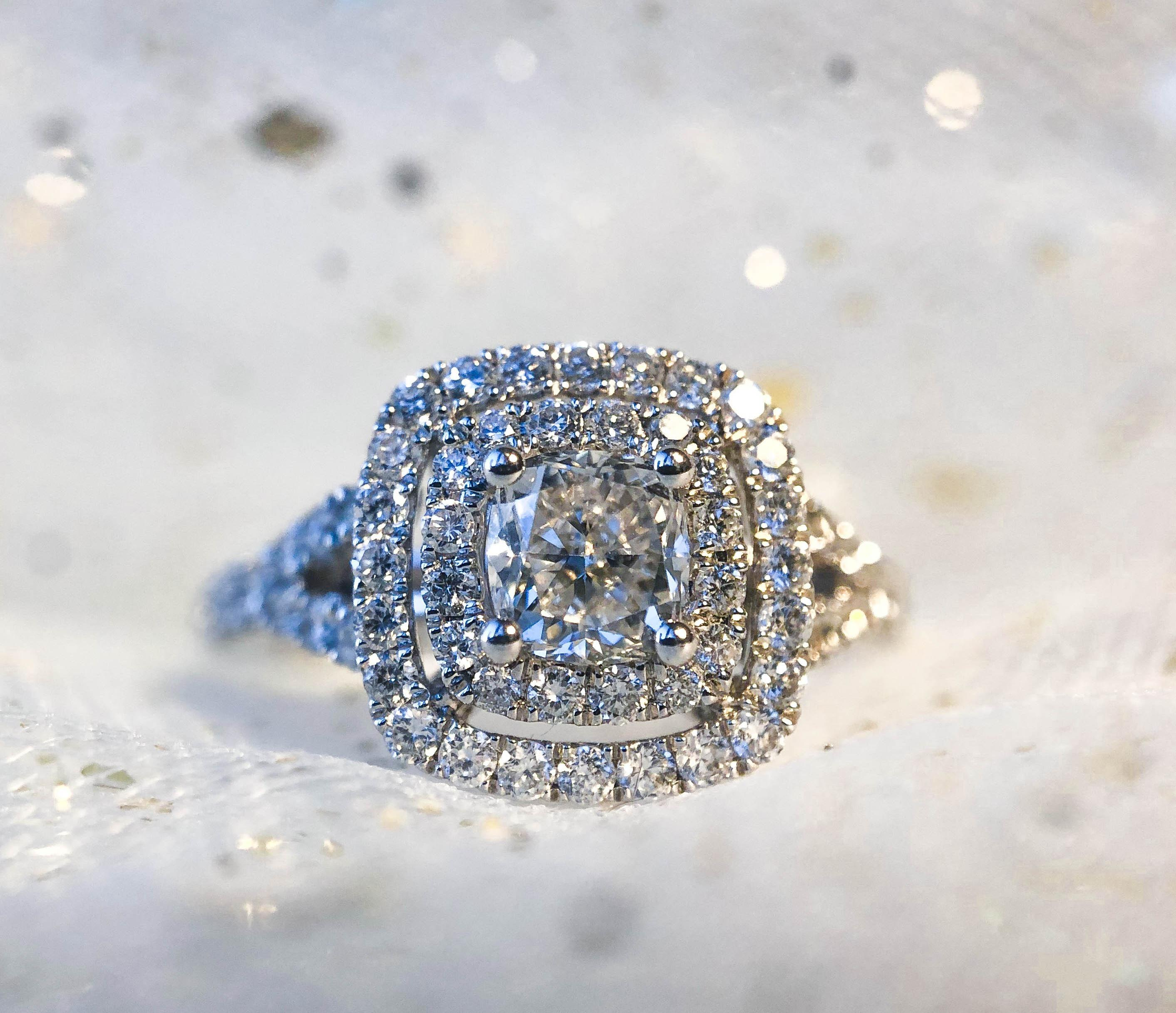 Rogers & Hollands® Jewelers image 2