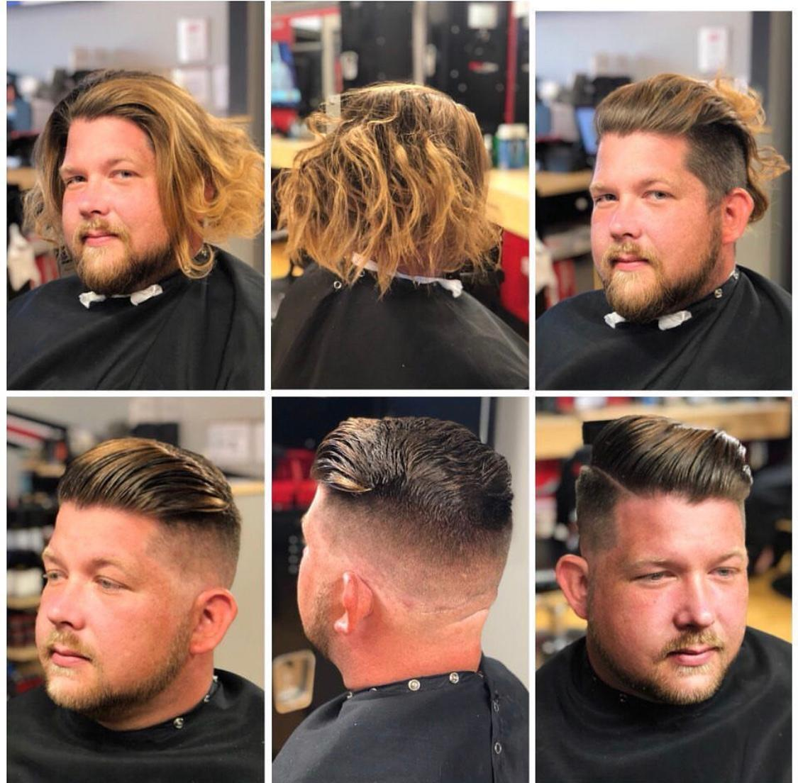 Sport Clips Haircuts of New Port Richey image 21
