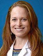 Sabrina M. Strickland, MD