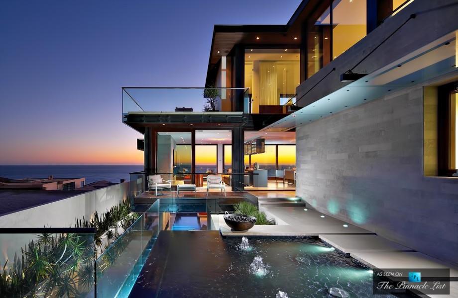 San Diego Home Appraisals image 6
