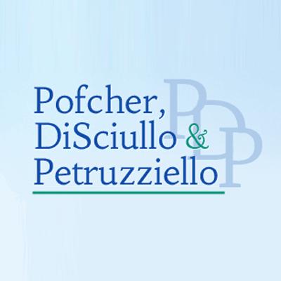 Pofcher, Disciullo & Petruzziello