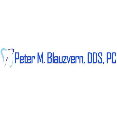 Peter Blauzvern, DDS, PC