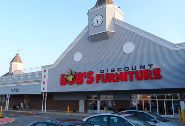 bob s discount furniture 240 e sunrise hwy freeport ny furniture