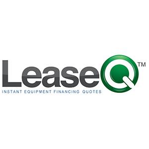 LeaseQ