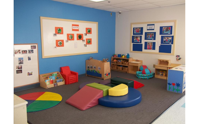 Sunnyvale KinderCare image 10