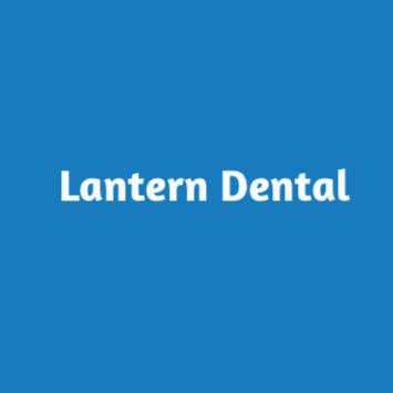 Lantern Dental