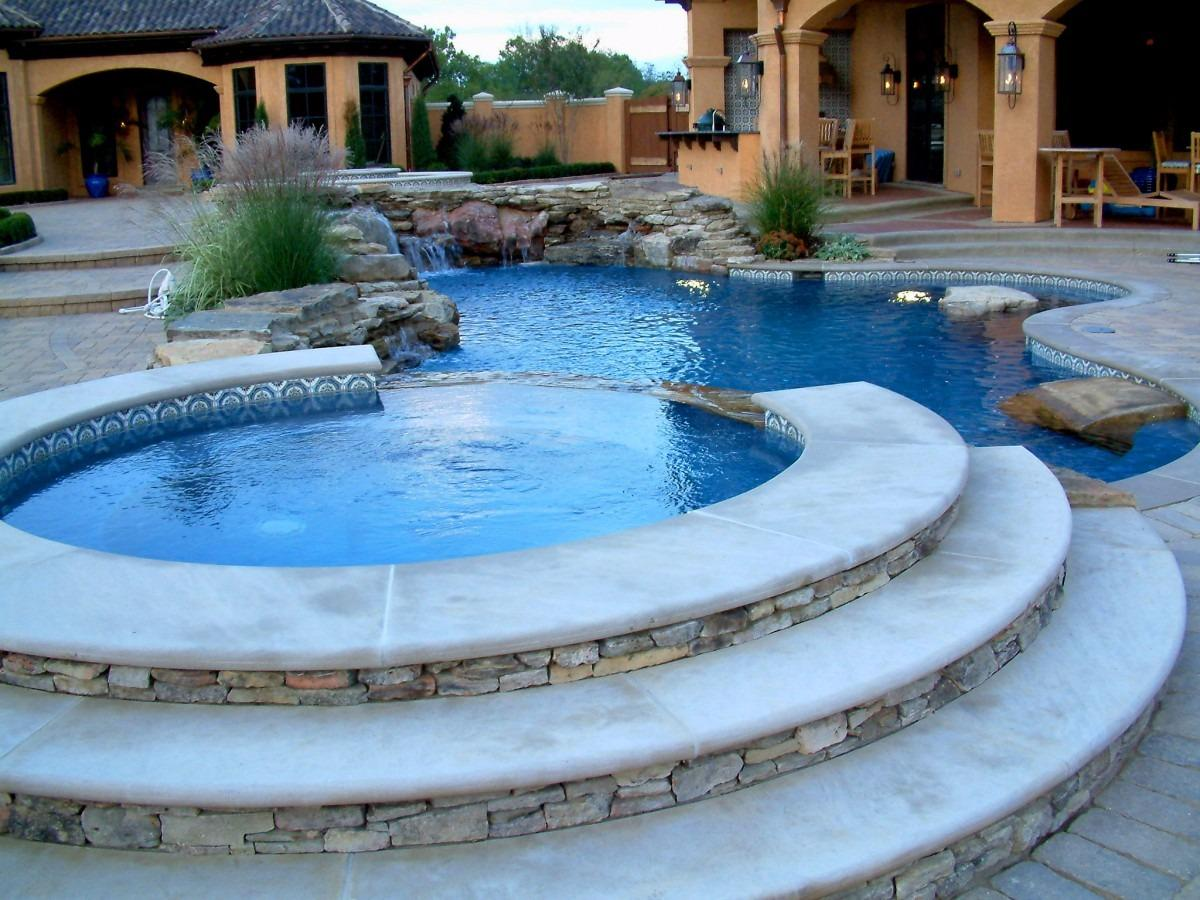 Absolute Pools & Waterscapes in Nashville, TN, photo #3