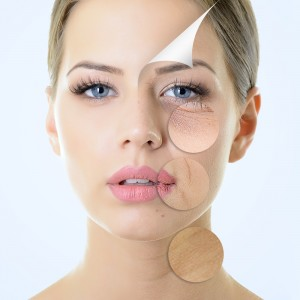 Infinique Skin & Spa LLC image 0