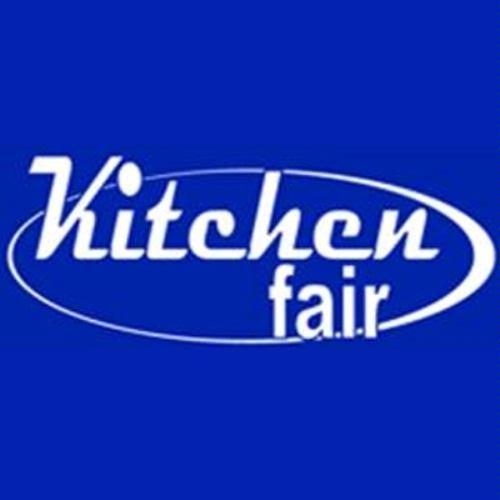 Kitchen Fair Discount Center