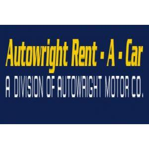 Autowright Rent - A - Car A Devision Of Autowright Motor Co. image 1