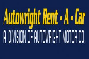 Autowright Rent - A - Car A Devision Of Autowright Motor Co. image 0