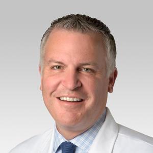 Image For Dr. Jason M. Carter MD