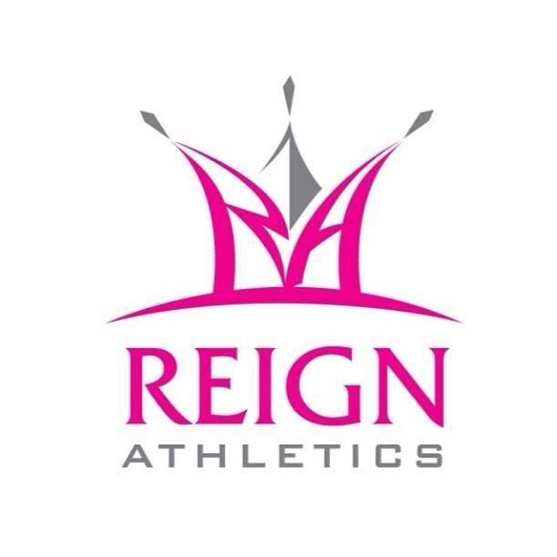 Reign Athletics & Cheer