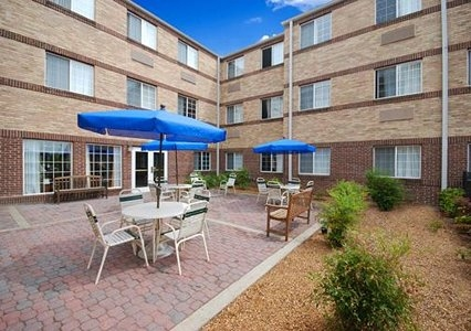 Mainstay Suites In Brentwood Tn Whitepages