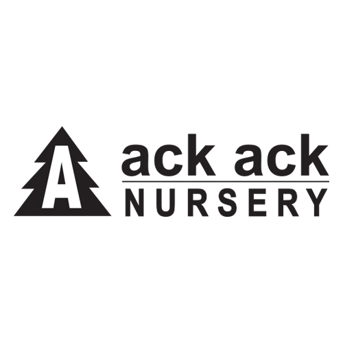 Ack Ack Nursery Company