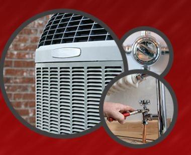 L M Plumbing Heating & Fuel Inc image 0