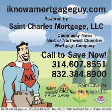 I Know A Mortgage Guy, LLC image 0