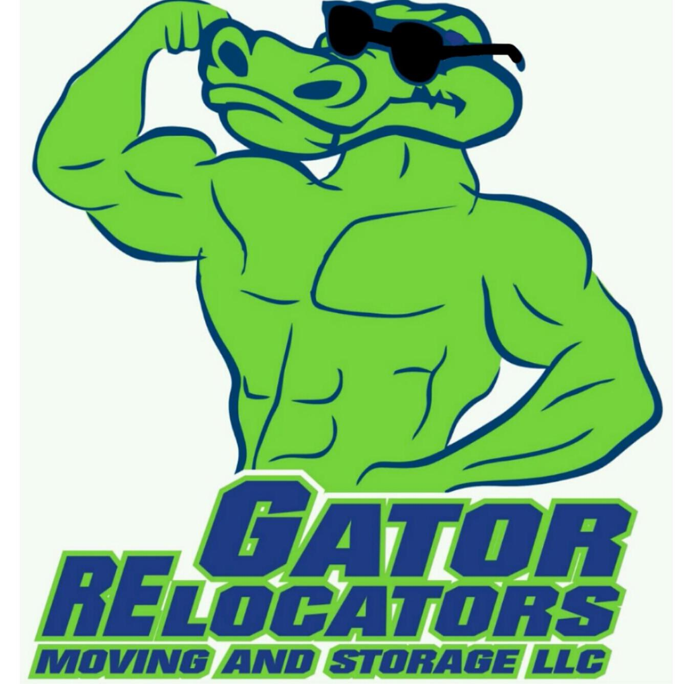 Gator Relocators Moving and Storage LLC