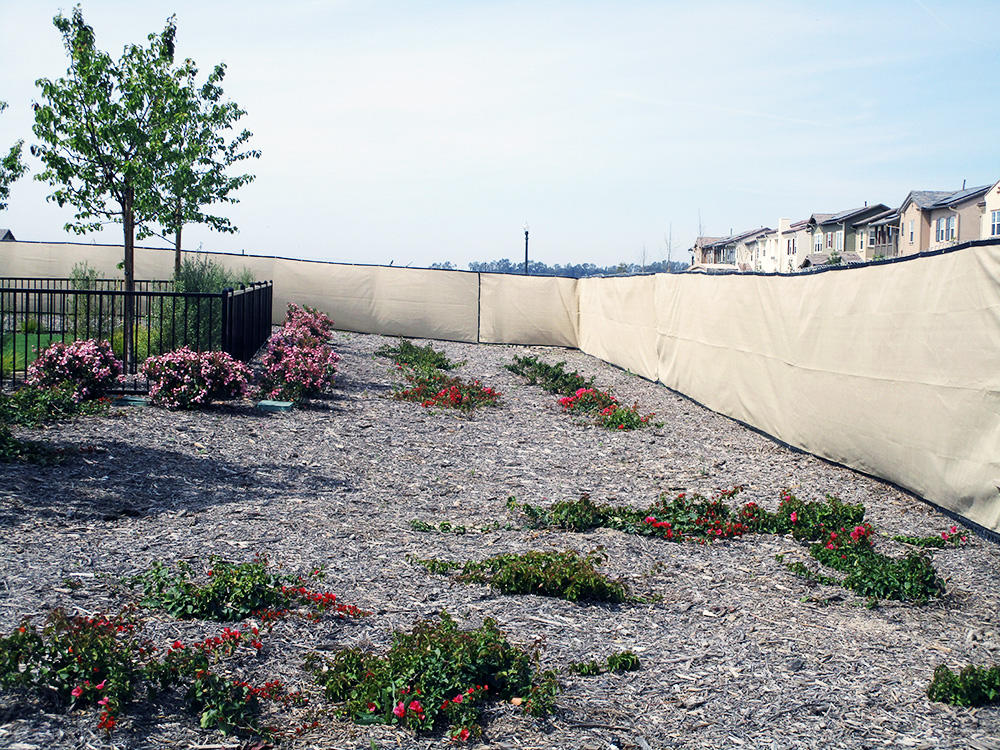 Fence Factory Rentals - Fresno image 28