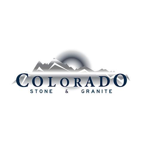 Colorado Stone & Granite