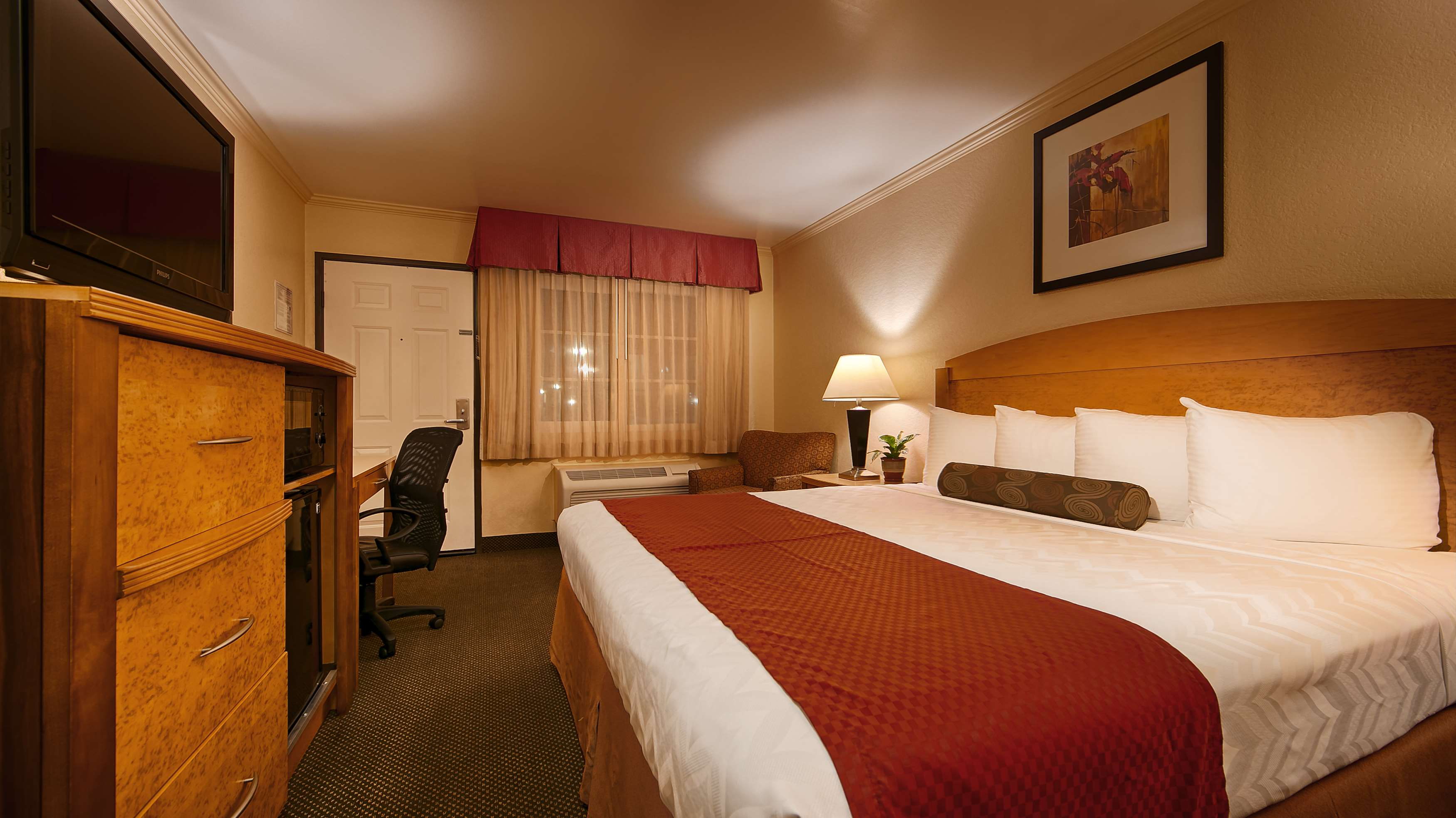 Best Western Plus Ontario Airport & Convention Center image 7