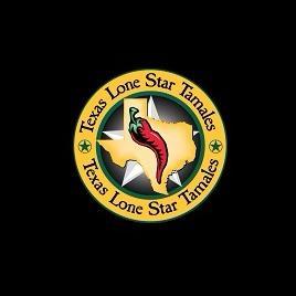 Texas Lone Star Tamales