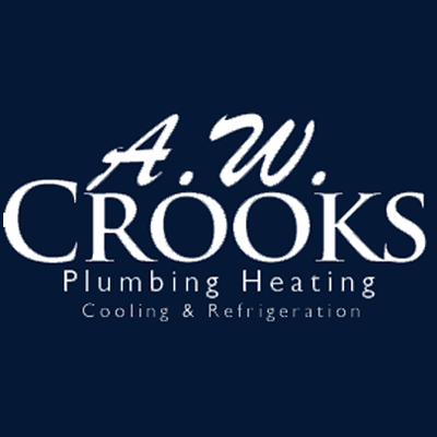Crooks Plumbing & Heating Inc
