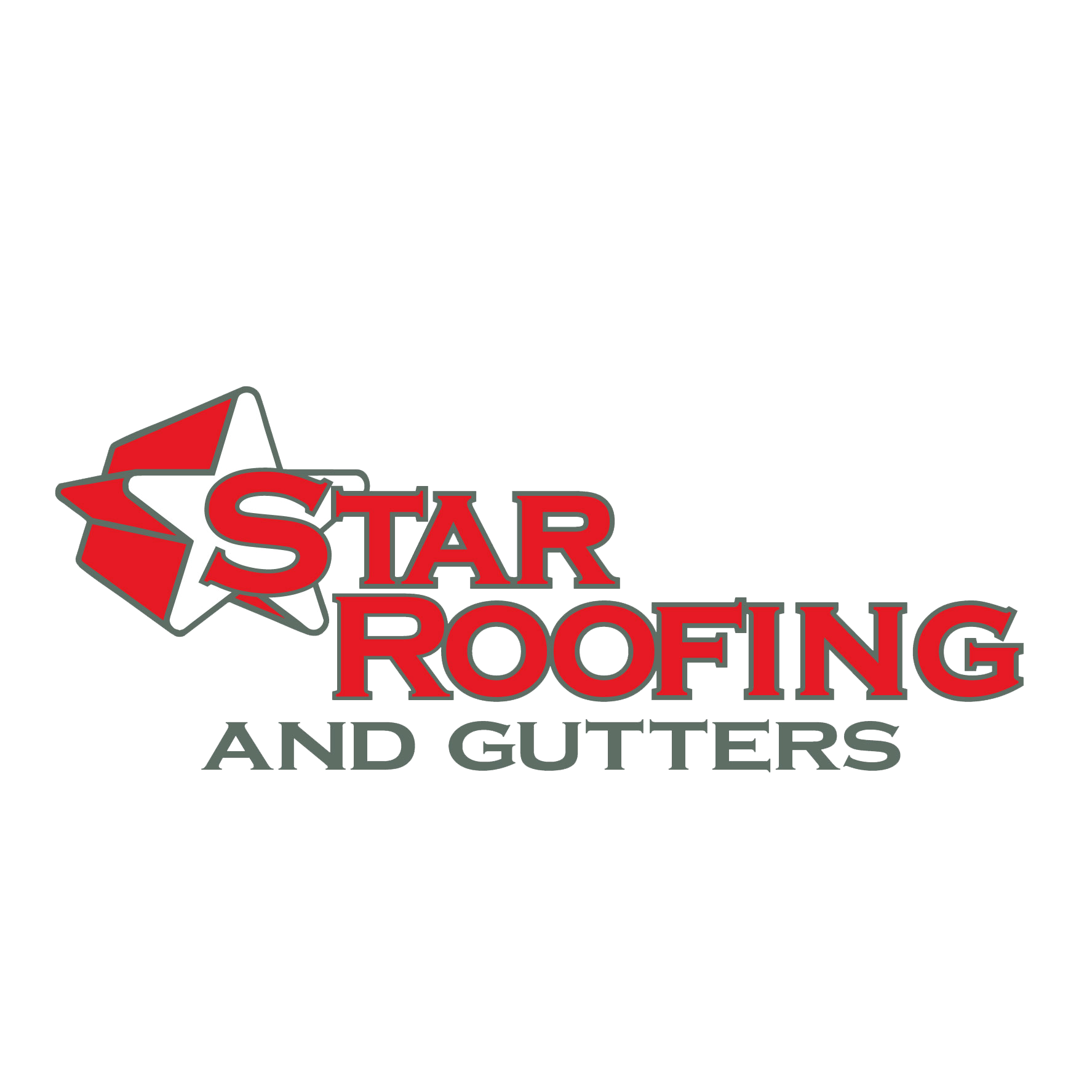 Star Roofing & Construction, Inc image 3