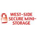 West Side Secure Mini-Storage