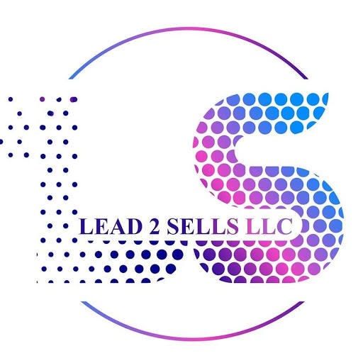 Lead 2 Sells LLC