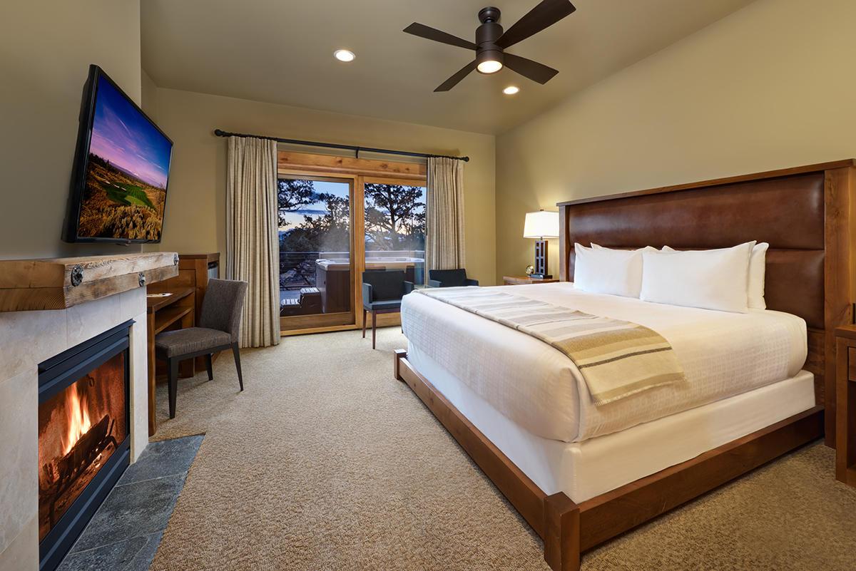 Brasada Ranch image 12
