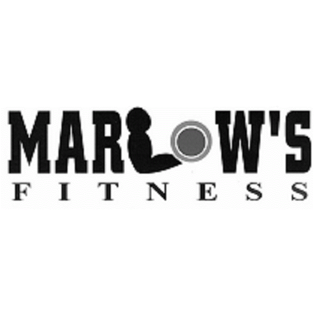 Marlow's Fitness