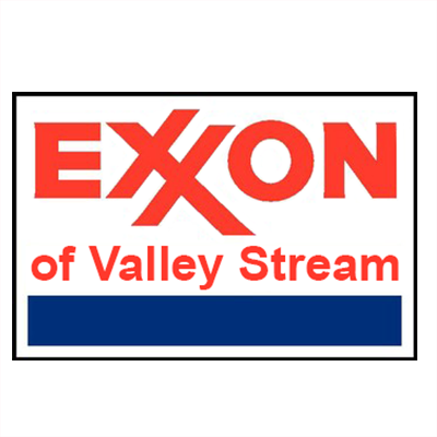 Exxon Of Valley Stream