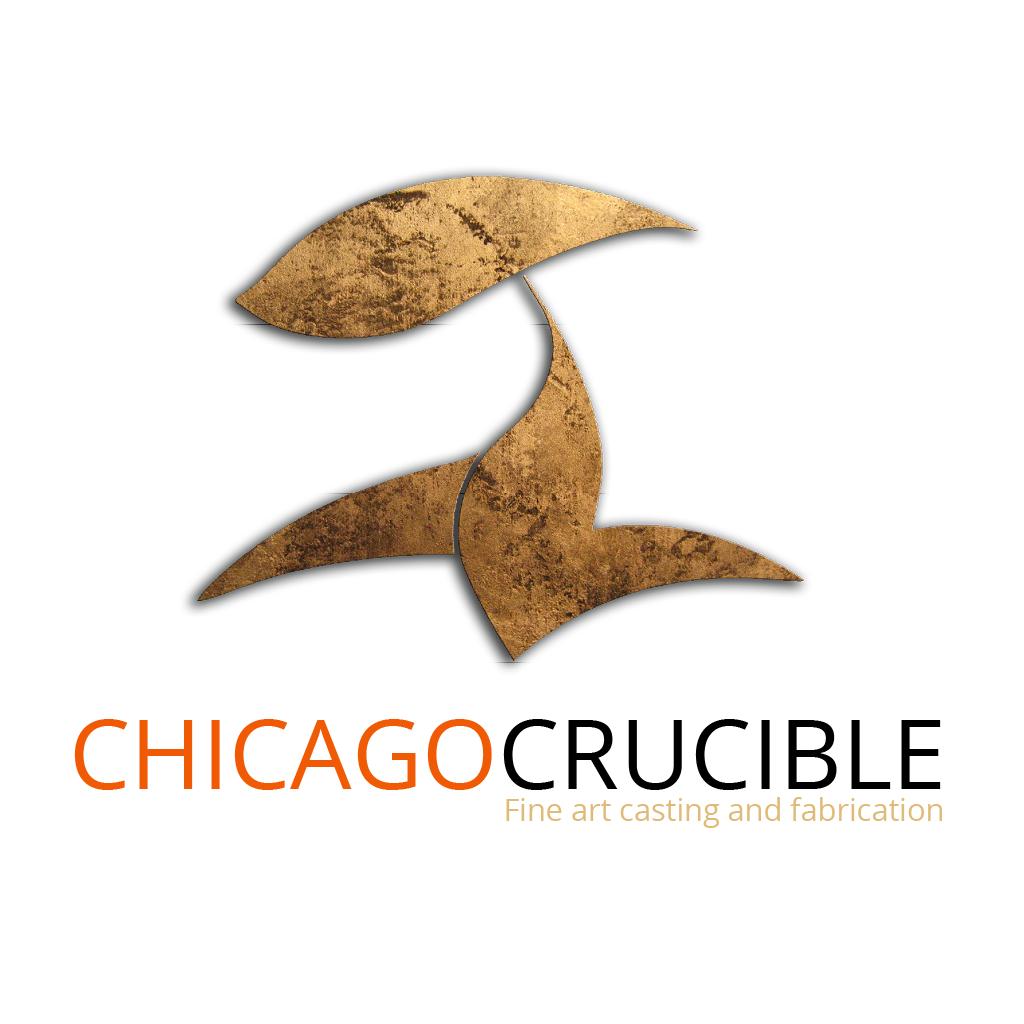 Chicago Crucible