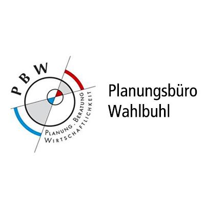PBW Planungsbüro Wahlbuhl