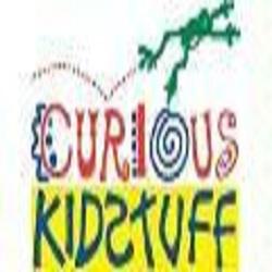 Curious Kidstuff