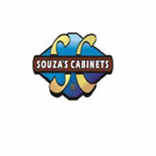 Souza's Cabinets