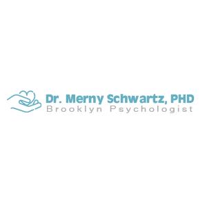 Dr. Merny Schwartz, PhD
