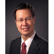 Calvin Lee, MD