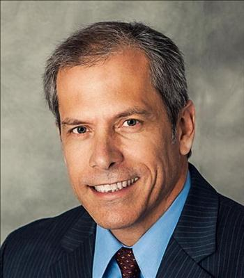 Allstate Insurance Agent: Bill Grodman