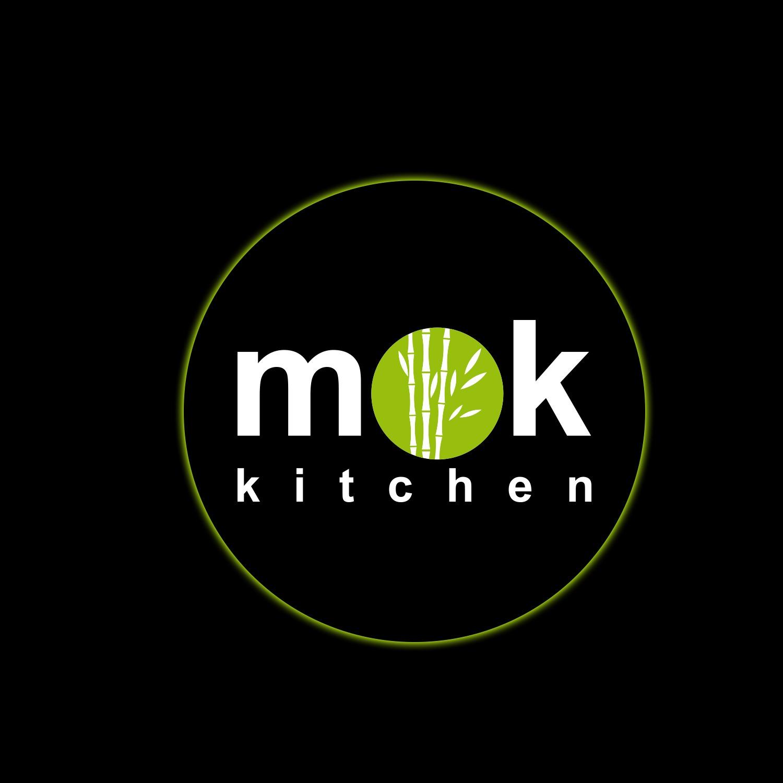 Profilbild von Mok Kitchen Farmsen
