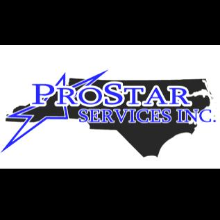 Prostar Services Inc image 8