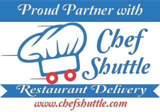 Chef Shuttle 2100 Brookwood Drive Little Rock Ar Restaurants Food
