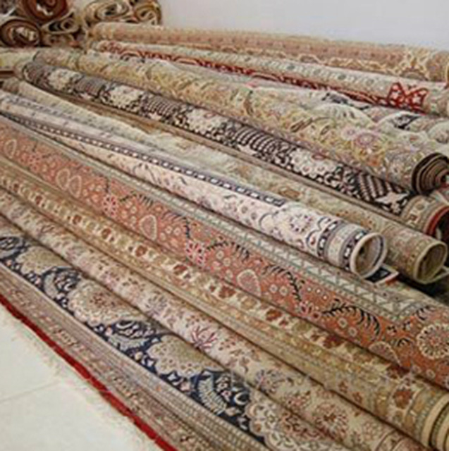 rug sisal direct sisalrugsdirect twitter rugs