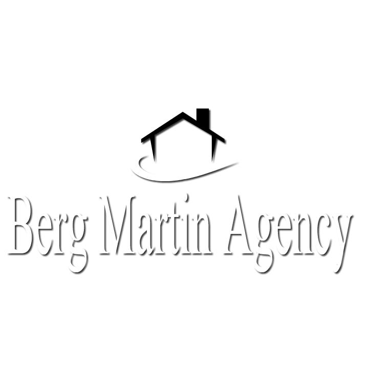 Berg Martin Agency, Inc.