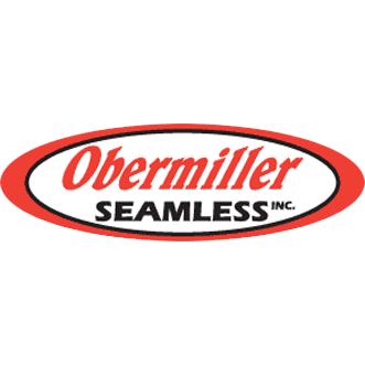 Obermiller Seamless, Inc.