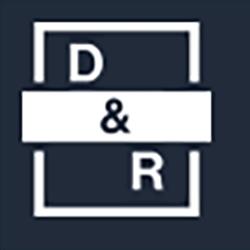 Dawson & Rosenthal, P.C. - San Diego, CA 92101 - (928)282-3111 | ShowMeLocal.com