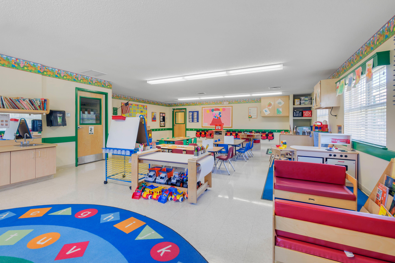 Primrose School at Westerre Commons image 13